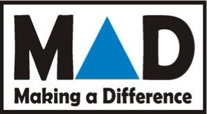 mad_2-logoweb