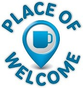 Place Of Welcome_Logo_ROUND