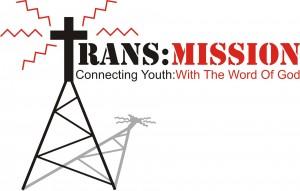 transmission6